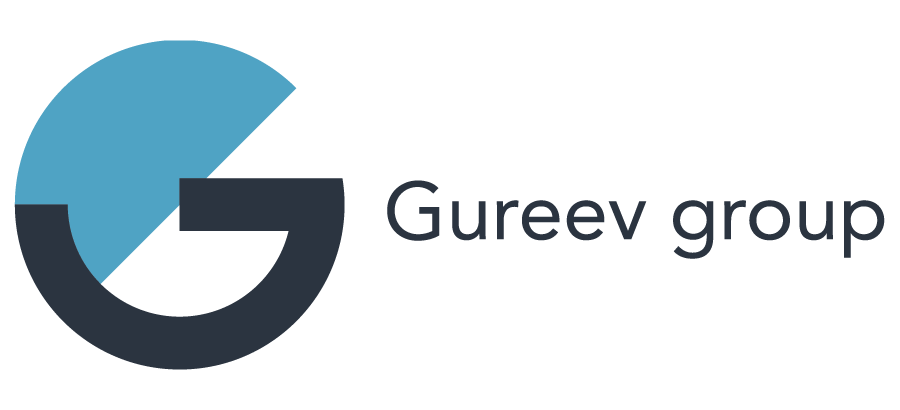 Gureev Group